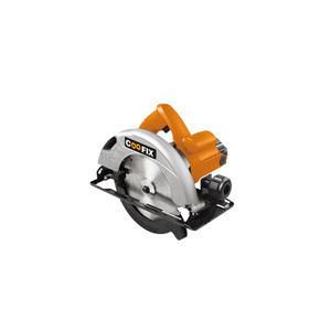 1380w electric tools circular saw wood electric saw machine