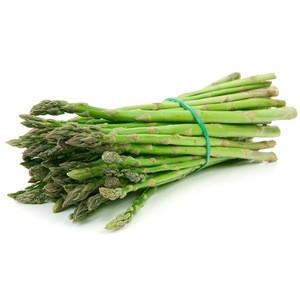 Best price Fresh Asparagus