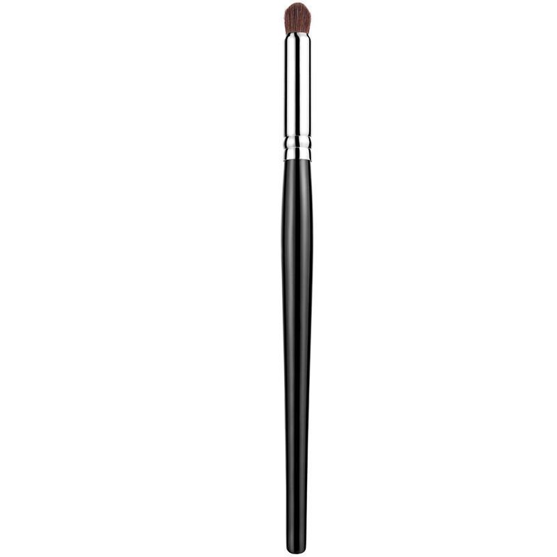 Blush Brush Single Brush Wooden Brush Eyeliner Eyelid Brush