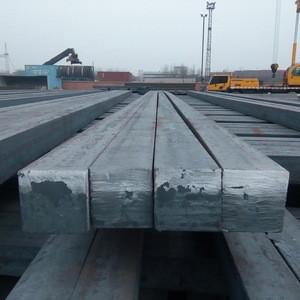 Carbon Steel Billets , Carbon Square Steel Billet 3sp,5sp /Mild Steel Billets