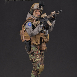 Customize 12 inch,  1/6  action figure