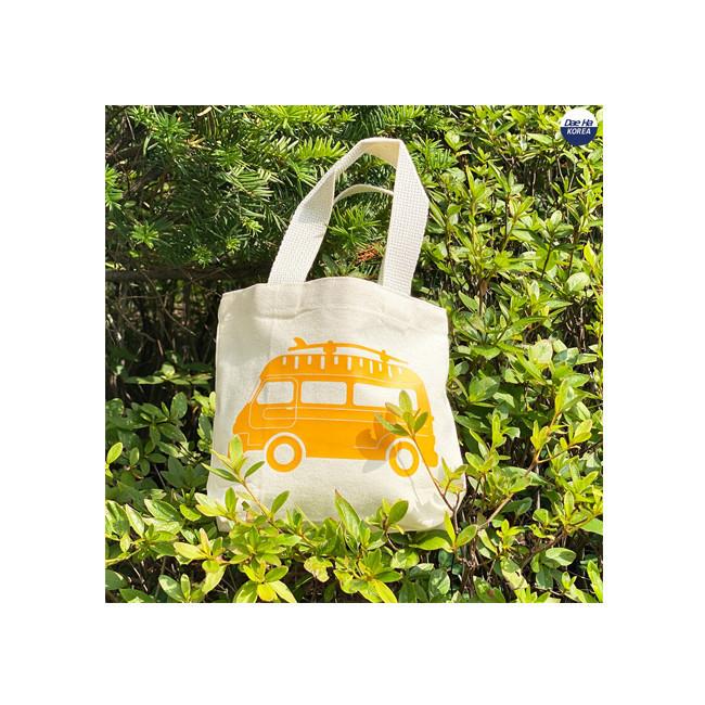 Dae Ha High Quality Wholesale for Tshirts HTV DH One Flex Heat Transfer Film Hot Peel Easy Weeding PU Heat Transfer Vinyl
