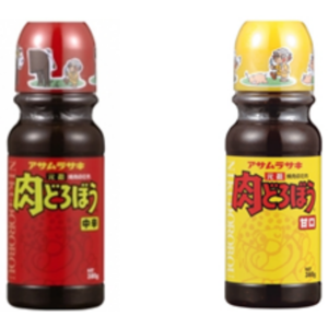 Delicious oyster sauce