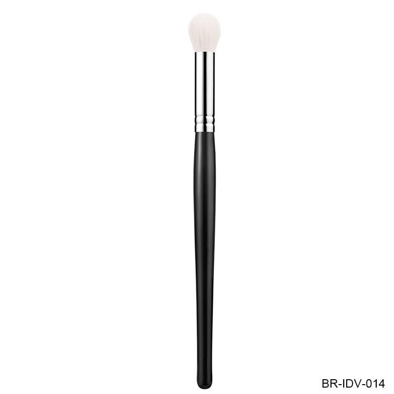 Easy Stick Eyebow Brush Racoon Hair