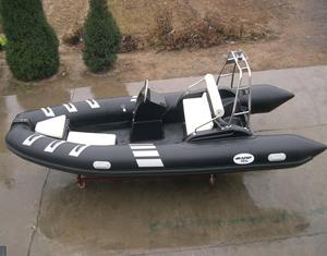 Fishing inflatable aluminum pontoon rib speed fiberglass plastic passenger panga folding rowing boat for sale