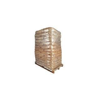 Grade A Din Plus Wood Pellet Biomass Wood Pellet for sale