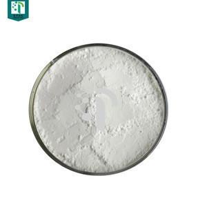High Quality Skin Whitening Monobenzone Benoquin 103-16-2 best price