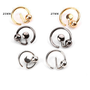 High Quality snap button hook-and-eye fasteners  eco-friendly  hook for trousers and lady skirt