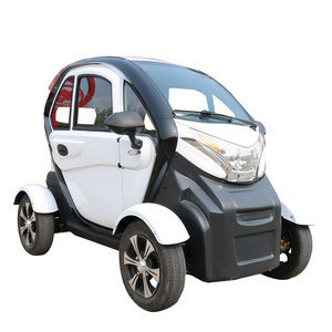 Japan vehicles Used Electric Cars right hand drive China Import Smart Solar Electric Sports Car Price from germany for sale
