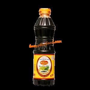 Mekong soya sauce - 500ml