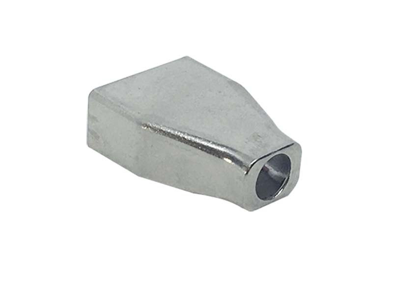 Metal Injection Molding Parts for Mechanical Industry