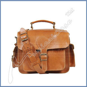 Our favorite Best market Custom Genuine or fake best digital camera bag popular among youth and photographer