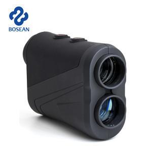 Professional Laser Rangefinder/ Angle+Height Measuring Instrument/ Laser range finder