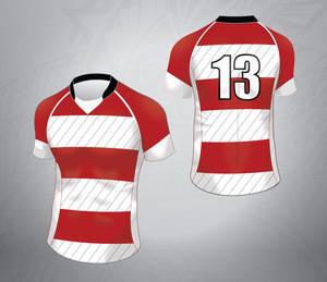 Promotion Best 2018 2019 custom thai quality soccer jersey&Baseball Uniform, uniform customized, sublimation printing t-shirt