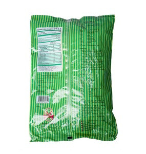 Smooth Texture and Slightly Chewy Chinese Mung Bean Vermicelli 200G