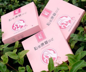 TianYu 100% Chinese supplier Feminine breast patch massage Breast Plaster breast mask