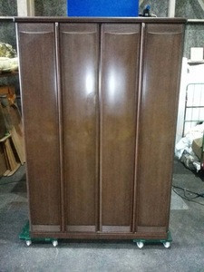 Used furniture // various house hold items //from Japan