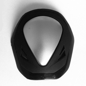 Wholesale custom motorcycle jacket shoulder protectors shoulder pads