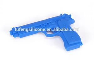 Wholesale silicone sealant glue gun prices