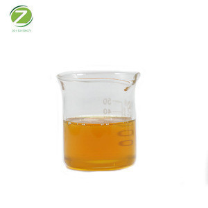 ZH 5012   Anti-wear lubricant additive hydraulic transmission oil compound