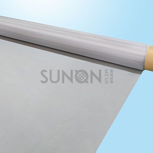 Stainless Steel Fine Mesh  custom Hardware Cloth wholesale  high quality Hardware Mesh