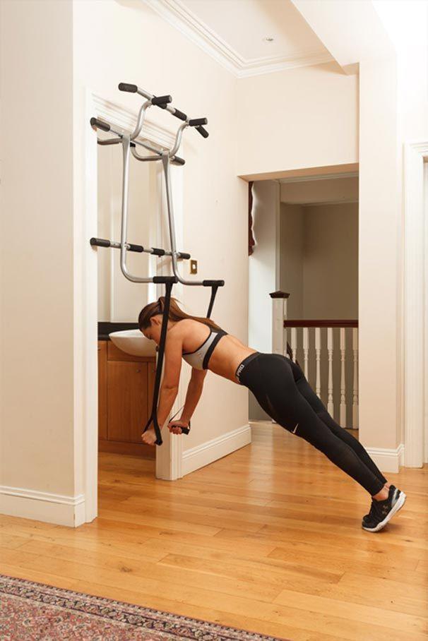 2020 New door gym bar ,Fitness Equipment;door Gym Equipment