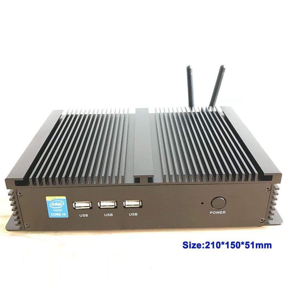 C35-minipc-COM-I3