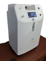 High Quality 3L Oxygen Concentrator for Home with Good Price