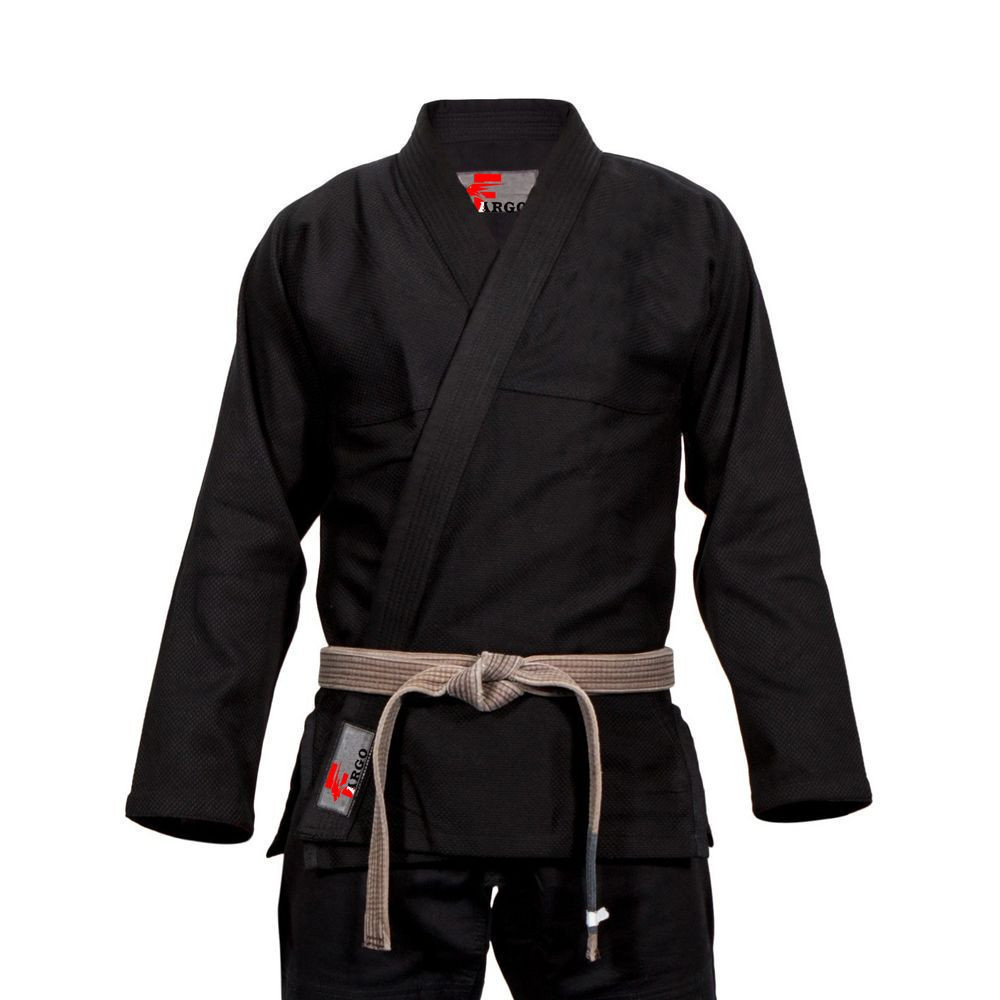 Bjj Gl Martial Arts Uniforms