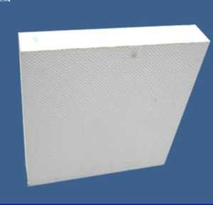 2018 New Product Calcium Silicate Board Without Asbestos