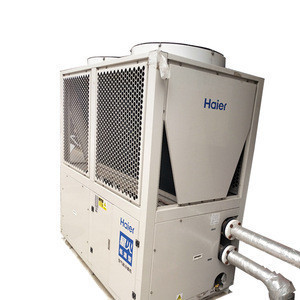 2020 energy saving and environmental protection household air source heat pump water heater
