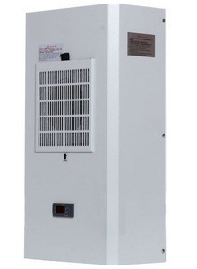 300W Industrial Electric Cabinet Air Conditioner
