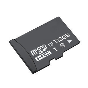 4g data card brand card for bullet camera cctv car audio accessories for cannon camera photo cctv accessories card storage