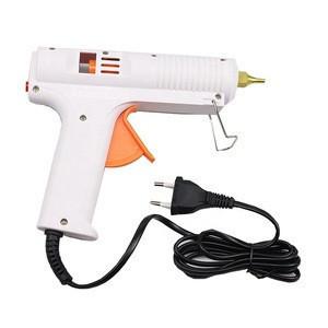 AC110-240V For 11mm Glue Stick Glue Gun Adjustable High Temperature Glue Gun