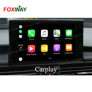 Best price android car cd player manufacturer