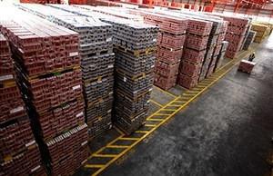 Best Price Sugar free energy drinks supplier