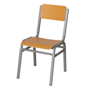 Cheap School Chair Government Tender School Primary Chair