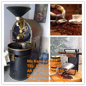 coffee roaster machine/home coffee roaster