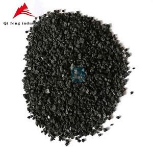 CPC Calcined Petroleum Coke in coke fuel