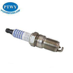 High Performance Ignition Plug For Car Engine System