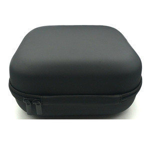 Hot Sell  Shockproof Eva Digital Products Portable Carrying Bag The Game Joystick  Controller Receive A Case
