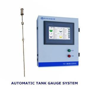 Kerosene measuring instrument for petrol station atg underground tank gauge