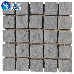 Low Price stone brick paver 30x30 for sale
