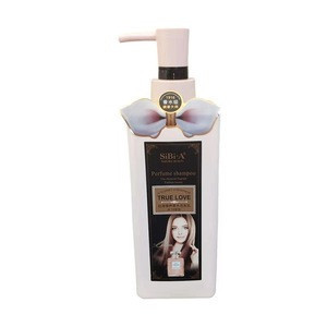 OEM Olive Oil Freshing Skin Whitening Lighting Body Lotion With Private Label