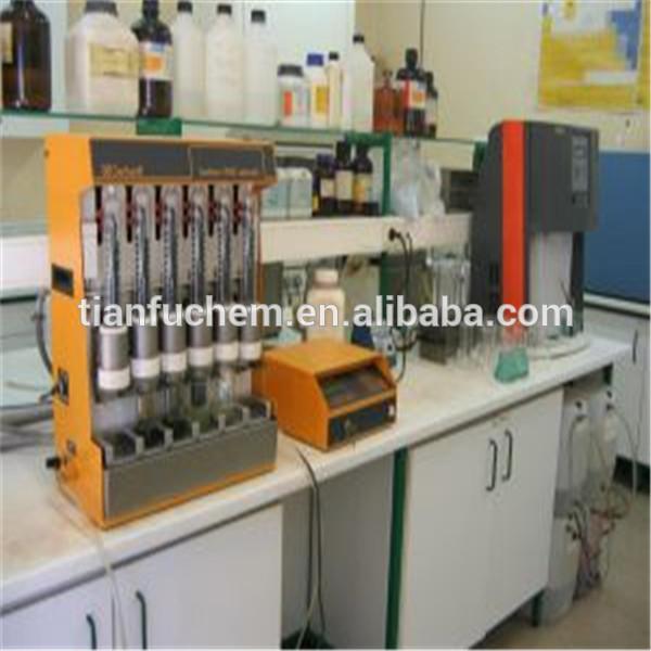 OLED intermediates 9,9-Dimethyl-2-iodofluorene 144981-85-1