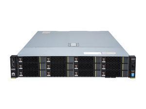 Original HUAWEI FusionServer RH2288H V3 Rack Server