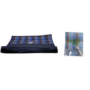 Reusable and Washable Nursing Bed Pad For Medical Use