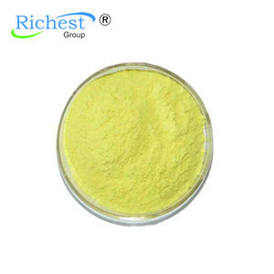 Rubber Vulcanizer Insoluble/Polymeric sulfur/OT20 use in Tyre