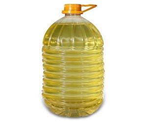 Used Cooking Oil for Biodiesel Fuel B100 as EN14214 UCO