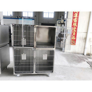 Veterinary Products Animal Hospital Clinic Vet Use Cages Dog Cat Cages Veterinary Products Animal Hospital Clinic Vet Use Cages Dog Cat Cages Suppliers Manufacturers Tradewheel Huge thanks to them for. veterinary products animal hospital